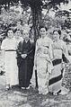 Mizunoe takiko and takahashi family.jpg
