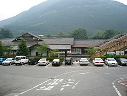 Mizunuma sta.jpg