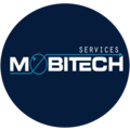 MobiTech Agency.png