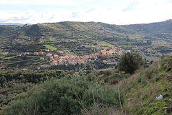 Modolo - Panorama (02).JPG