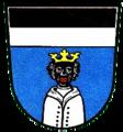 Moehringen-tut-wappen.png