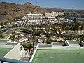 Mogán, Las Palmas, Spain - panoramio (16).jpg