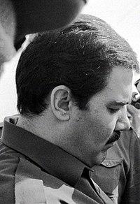 Mohammad Najibullah 1986.jpg