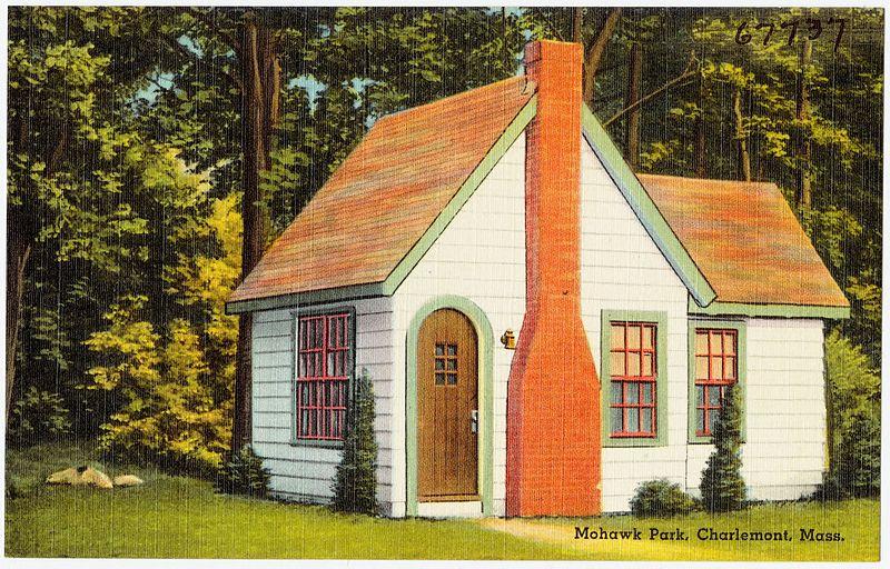 File:Mohawk Park, Charlemont, Mass (67737).jpg