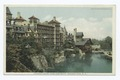 Mohonk House from Pine Bluff, Mohonk Lake, N.Y (NYPL b12647398-79517).tiff