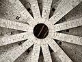 Moissac porche vault.jpg