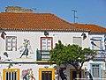 Moita - Portugal (46970581594).jpg