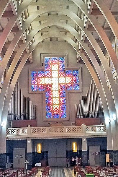 Datei:Molenbeek-Saint Jean, Saint-Jean-Baptiste (Orgue Haupt) (5).jpg