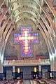 Molenbeek-Saint Jean, Saint-Jean-Baptiste (Orgue Haupt) (5).jpg