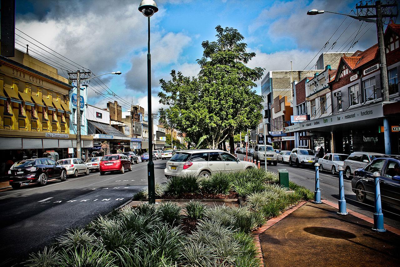Town Of Richmond Ma Building Permit