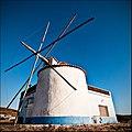 Molino de Carrapateira (6158395338).jpg
