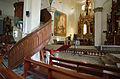 Molo.Church07.jpg