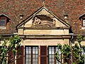 Molsheim Chartreux 03.JPG