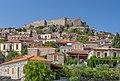 Molyvos Castle.jpg