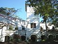 Mombasa old law courts!!.JPG