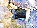 Momias de 3000 años en las inmediaciones del Salar de Uyuni Territorio Llica 04.jpg