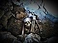 Momias de 3000 años en las inmediaciones del Salar de Uyuni Territorio Llica 10.jpg