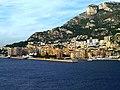 Monaco - Fontvieille - panoramio.jpg