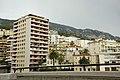 Monaco Boulevard du Jardin Exotique 02.jpg