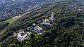 Monastery of Feast of the Cross Poltava DJI 0047.jpg