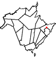 Moncton, New Brunswick Location.png