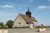Mondement chapelle.JPG