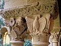 Monestir de Sant Benet de Bages (Sant Fruitós de Bages) - 19.jpg