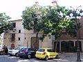 Monestir de St Josep i Sta Teresa b.jpg