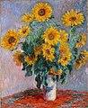 Monet - bouquet-of-sunflowers.jpg