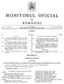 Monitorul Oficial al României. Partea I 1994-10-24, nr. 301.pdf