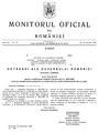 Monitorul Oficial al României. Partea I 1996-01-18, nr. 10.pdf