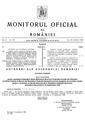 Monitorul Oficial al României. Partea I 1999-11-29, nr. 581.pdf