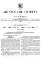 Monitorul Oficial al României. Partea I 2001-01-10, nr. 17.pdf
