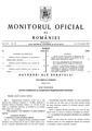 Monitorul Oficial al României. Partea I 2001-01-25, nr. 43.pdf