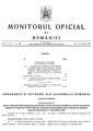 Monitorul Oficial al României. Partea I 2003-08-22, nr. 598.pdf