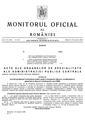 Monitorul Oficial al României. Partea I 2005-01-26, nr. 88.pdf