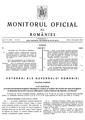 Monitorul Oficial al României. Partea I 2005-01-28, nr. 95.pdf