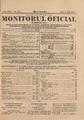 Monitorul Oficial al României. Partea a 2-a 1945-07-06, nr. 150.pdf