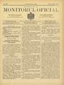 Monitorul Oficial al României 1885-05-31, nr. 046.pdf