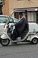 Monk on Trike (6126084889).jpg