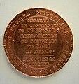 Monnaie MONNERON de 5 sous, 1792 (2).jpg