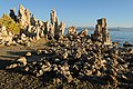 Mono Lake South Tufa August 2013 017.jpg