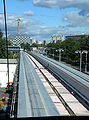 Monorail Moscow - View from rear window.jpg