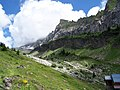 Montée vers le col de Bostan - panoramio.jpg