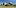 Mont de Seuc y l Saslong da Cod dal Fil.jpg