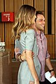 Montana Cox and Lincoln Lewis (6280094104).jpg