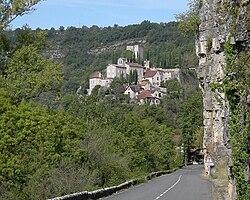 Montbrun-Lot.JPG