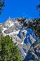 Monte Bianco di Courmayeur 1.jpg