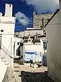 Monte Sant'Angelo-Street04.jpg