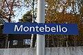 Montebello tbane 01.jpg